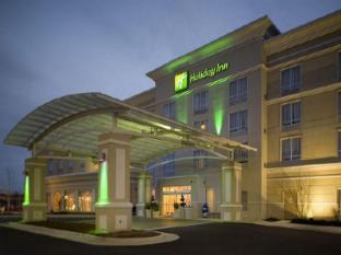 /holiday-inn-titusville-kennedy-space-center/hotel/titusville-fl-us.html?asq=jGXBHFvRg5Z51Emf%2fbXG4w%3d%3d