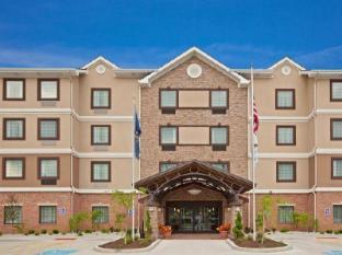 Staybridge Suites South Bend – University Area