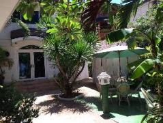 La Reserve Beach Hotel Inc Philippines