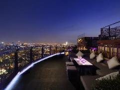 Anantara Bangkok Sathorn Hotel | Bangkok Hotel Discounts Thailand