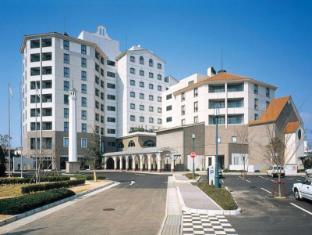 Nagasaki International Hotel