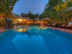 Sonalong Boutique Village and Resort | Cheap Hotels in Siem Reap Cambodia