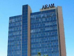 /es-es/airam-brasilia-hotel/hotel/brasilia-br.html?asq=vrkGgIUsL%2bbahMd1T3QaFc8vtOD6pz9C2Mlrix6aGww%3d