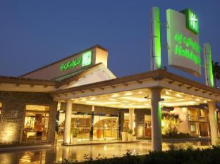 /holiday-inn-al-khobar-corniche/hotel/al-khobar-sa.html?asq=jGXBHFvRg5Z51Emf%2fbXG4w%3d%3d