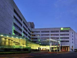 /fi-fi/holiday-inn-mexico-city-plaza-universidad/hotel/mexico-city-mx.html?asq=jGXBHFvRg5Z51Emf%2fbXG4w%3d%3d