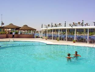 /es-es/pyramisa-isis-corniche-aswan-resort/hotel/aswan-eg.html?asq=vrkGgIUsL%2bbahMd1T3QaFc8vtOD6pz9C2Mlrix6aGww%3d