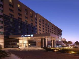 /ko-kr/radisson-blu-hotel-cairo-heliopolis/hotel/cairo-eg.html?asq=m%2fbyhfkMbKpCH%2fFCE136qY2eU9vGl66kL5Z0iB6XsigRvgDJb3p8yDocxdwsBPVE