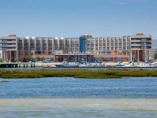 /nl-nl/real-marina-hotel-spa/hotel/olhao-pt.html?asq=jGXBHFvRg5Z51Emf%2fbXG4w%3d%3d