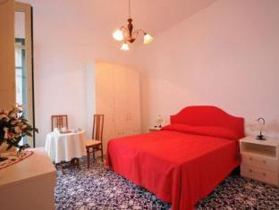 /ja-jp/residenza-sole/hotel/amalfi-it.html?asq=jGXBHFvRg5Z51Emf%2fbXG4w%3d%3d