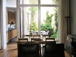 /ko-kr/apartments-ridderspoor/hotel/bruges-be.html?asq=jGXBHFvRg5Z51Emf%2fbXG4w%3d%3d