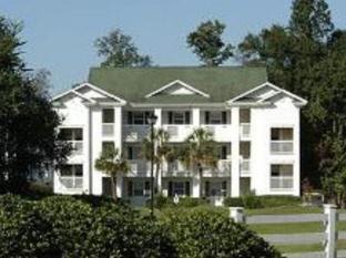 /zh-cn/river-oaks-by-palmetto-vacation-rentals/hotel/myrtle-beach-sc-us.html?asq=3BpOcdvyTv0jkolwbcEFdoBkCWSsJOKLrM%2bIrWJQr5CMZcEcW9GDlnnUSZ%2f9tcbj