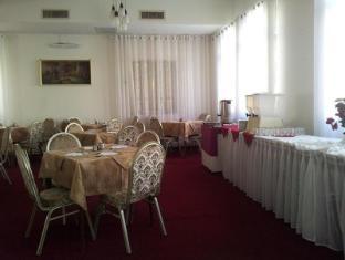 Rivoli Hotel Jerusalem - Restaurant