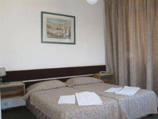 Rivoli Hotel Jerusalem - Guest Room