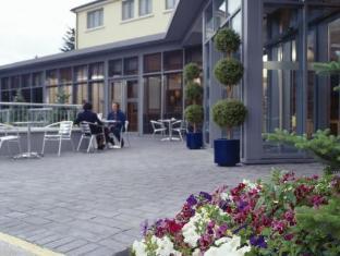 /sv-se/rochestown-lodge-hotel-and-leisure-club/hotel/dublin-ie.html?asq=m%2fbyhfkMbKpCH%2fFCE136qQNfDawQx65hOqzrcfD0iNy4Bd64AVKcAYqyHroe6%2f0E