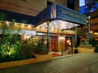 /park-plaza-santiago/hotel/santiago-cl.html?asq=5VS4rPxIcpCoBEKGzfKvtBRhyPmehrph%2bgkt1T159fjNrXDlbKdjXCz25qsfVmYT
