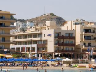 /steris-beach-hotel-apartments/hotel/crete-island-gr.html?asq=jGXBHFvRg5Z51Emf%2fbXG4w%3d%3d