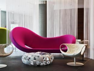 /nl-nl/the-hub-hotel/hotel/milan-it.html?asq=jGXBHFvRg5Z51Emf%2fbXG4w%3d%3d