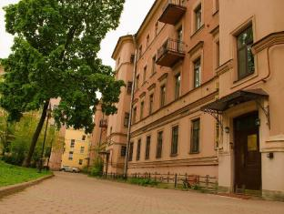 /hotel-vesta/hotel/saint-petersburg-ru.html?asq=GzqUV4wLlkPaKVYTY1gfioBsBV8HF1ua40ZAYPUqHSahVDg1xN4Pdq5am4v%2fkwxg