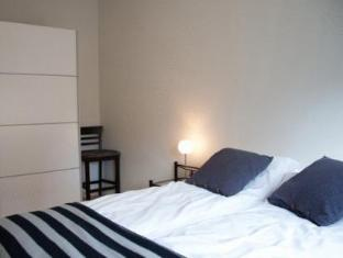 /nb-no/viking-apartments-tromso/hotel/tromso-no.html?asq=5VS4rPxIcpCoBEKGzfKvtE3U12NCtIguGg1udxEzJ7ngyADGXTGWPy1YuFom9YcJuF5cDhAsNEyrQ7kk8M41IJwRwxc6mmrXcYNM8lsQlbU%3d