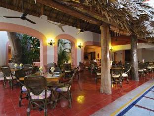 /villas-arqueologicas-chichen-itza/hotel/san-antonio-mx.html?asq=jGXBHFvRg5Z51Emf%2fbXG4w%3d%3d