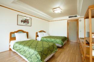 /bg-bg/yakam-tourist-hotel/hotel/gimpo-si-kr.html?asq=jGXBHFvRg5Z51Emf%2fbXG4w%3d%3d