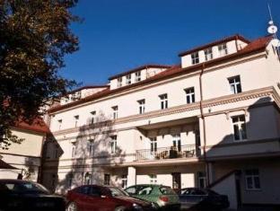 /vilnius-city-apartments/hotel/vilnius-lt.html?asq=5VS4rPxIcpCoBEKGzfKvtBRhyPmehrph%2bgkt1T159fjNrXDlbKdjXCz25qsfVmYT