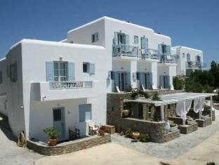 /zephyros/hotel/mykonos-gr.html?asq=jGXBHFvRg5Z51Emf%2fbXG4w%3d%3d