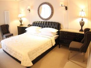 /it-it/kebur-palace-hotel/hotel/moscow-ru.html?asq=m%2fbyhfkMbKpCH%2fFCE136qT7cvX5L%2bQl%2fCrvbyqV8WNlMRGuPWpPgNkM3%2fSO6SWsm