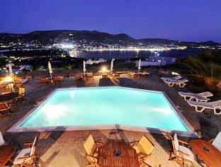 /fr-fr/krotiri-bay/hotel/paros-island-gr.html?asq=vrkGgIUsL%2bbahMd1T3QaFc8vtOD6pz9C2Mlrix6aGww%3d