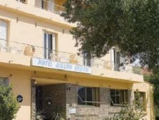 /l-aiglon-bylitis/hotel/porto-vecchio-fr.html?asq=jGXBHFvRg5Z51Emf%2fbXG4w%3d%3d