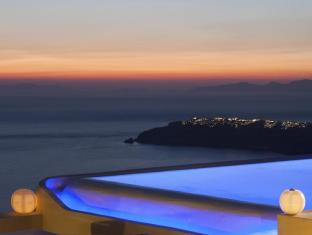 /la-maltese-hotel/hotel/santorini-gr.html?asq=5VS4rPxIcpCoBEKGzfKvtBRhyPmehrph%2bgkt1T159fjNrXDlbKdjXCz25qsfVmYT
