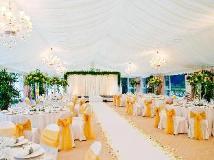 Grand Coloane Resort: meeting room