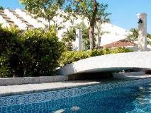 Grand Coloane Resort: swimming pool