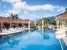Grand Coloane Resort: