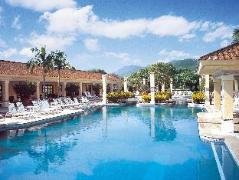 Grand Coloane Resort | Macau Hotels