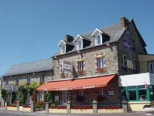 /le-beauvoir/hotel/mont-saint-michel-fr.html?asq=jGXBHFvRg5Z51Emf%2fbXG4w%3d%3d