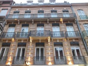 /hotel-le-capitole/hotel/toulouse-fr.html?asq=jGXBHFvRg5Z51Emf%2fbXG4w%3d%3d