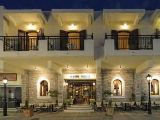/malia-mare-hotel/hotel/crete-island-gr.html?asq=vrkGgIUsL%2bbahMd1T3QaFc8vtOD6pz9C2Mlrix6aGww%3d