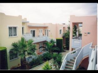 /mediterranea-apartments/hotel/crete-island-gr.html?asq=vrkGgIUsL%2bbahMd1T3QaFc8vtOD6pz9C2Mlrix6aGww%3d