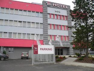 /mhotel/hotel/lodz-pl.html?asq=5VS4rPxIcpCoBEKGzfKvtBRhyPmehrph%2bgkt1T159fjNrXDlbKdjXCz25qsfVmYT