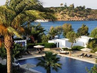 /fr-fr/minos-beach-art-hotel/hotel/crete-island-gr.html?asq=vrkGgIUsL%2bbahMd1T3QaFc8vtOD6pz9C2Mlrix6aGww%3d