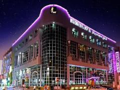 UAE Hotel Discounts   Montreal Hotel
