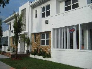/bianco-boutique-motel/hotel/miami-fl-us.html?asq=jGXBHFvRg5Z51Emf%2fbXG4w%3d%3d