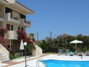 /orestis-hotel-apartments/hotel/crete-island-gr.html?asq=jGXBHFvRg5Z51Emf%2fbXG4w%3d%3d