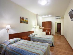 Palantin Hotel