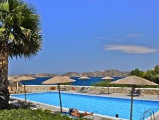 /fr-fr/paros-bay/hotel/paros-island-gr.html?asq=vrkGgIUsL%2bbahMd1T3QaFc8vtOD6pz9C2Mlrix6aGww%3d