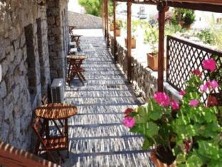 Pelagos Studios Mykonos - Surroundings