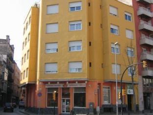 /hotel-margarit/hotel/girona-es.html?asq=jGXBHFvRg5Z51Emf%2fbXG4w%3d%3d