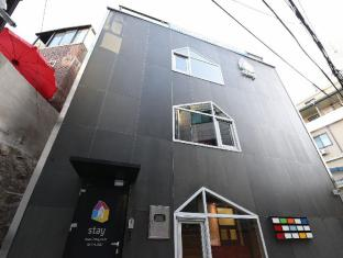 2stay Seoul