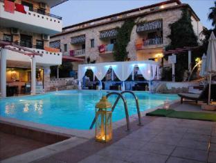 /es-es/philoxenia-spa-hotel/hotel/chalkidiki-gr.html?asq=vrkGgIUsL%2bbahMd1T3QaFc8vtOD6pz9C2Mlrix6aGww%3d